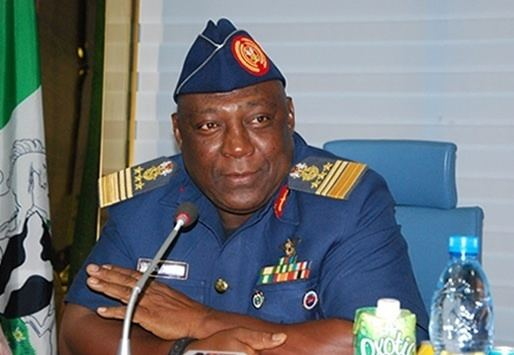 PDP shocked over Badeh's murder