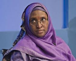 Yacht and private jet owners to pay luxury taxes from 2019- Minister of Finance Zainab Ahmed