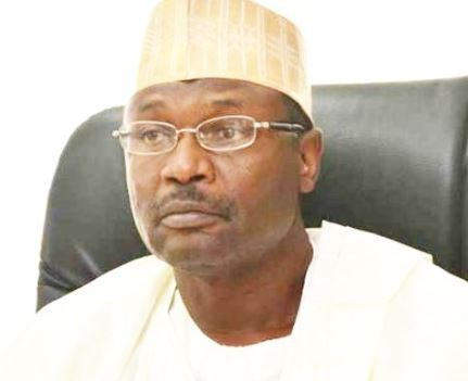 INEC explains how ASUU strike will affect preparations for 2019 polls