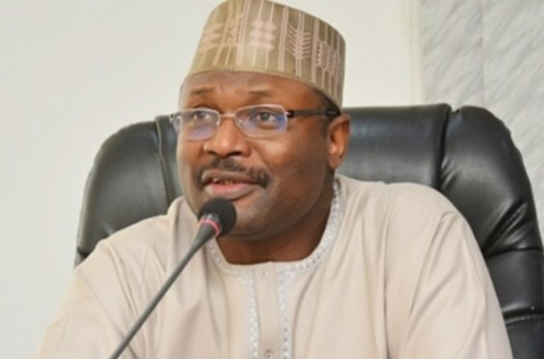 There is no possibility of the 2019 election being postponed —INEC