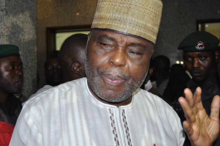 The South-East cannot win Presidential election for the PDP. No Southern candidate can win 2023 presidential election with PDP – Dokpesi