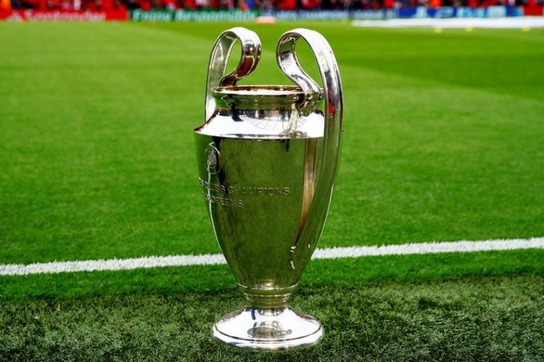 UEFA New Rules:Top Six EPL clubs get direct entry into UEFA Competitions from next season