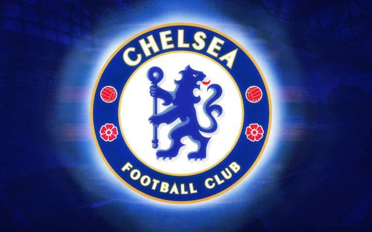 Man charged after Chelsea FC reported racist and anti-Semitic tweets that were posted in late 2020