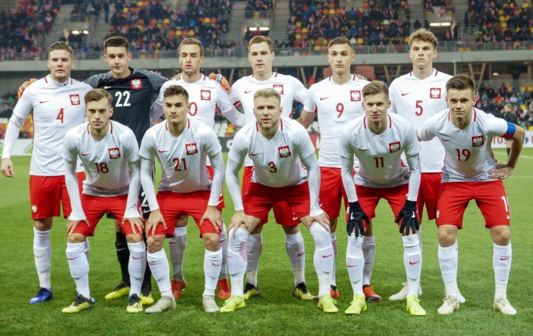 U20 World Cup: Italy pushes Poland out of tournament