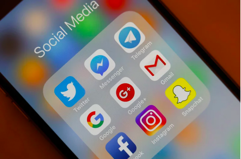 CAN kicks against move to regulate social media
