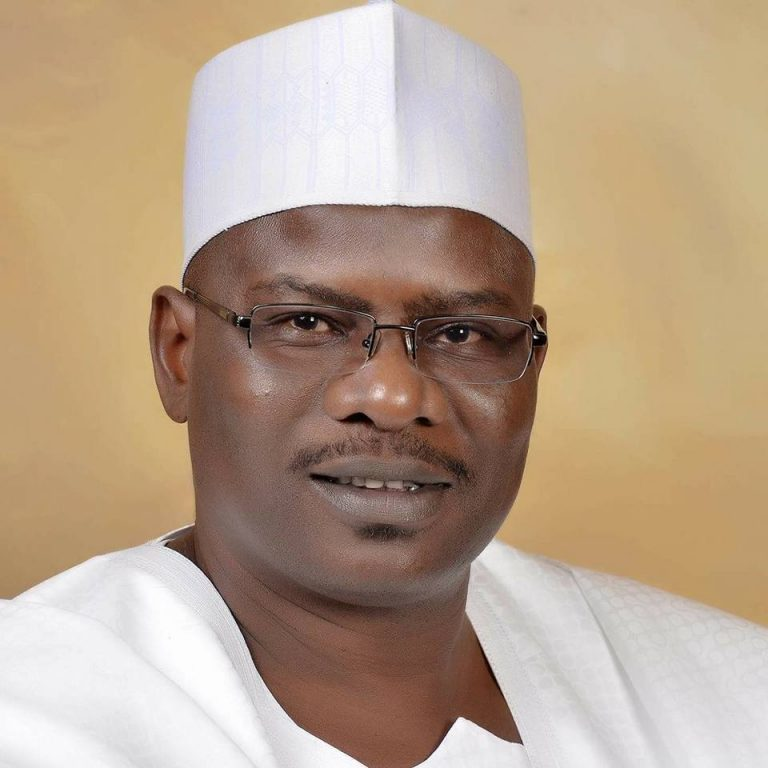 Nigeria's insecurity is reducing – Ndume