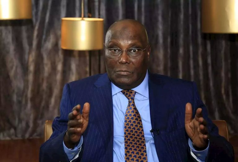 Darkness awaits us if we don't end the attacks on the institution of learning – Atiku Abubakar