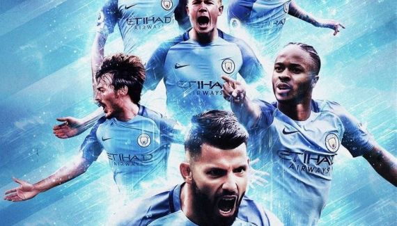 Manchester City launch legal bid to stop potential UCL ban – reports