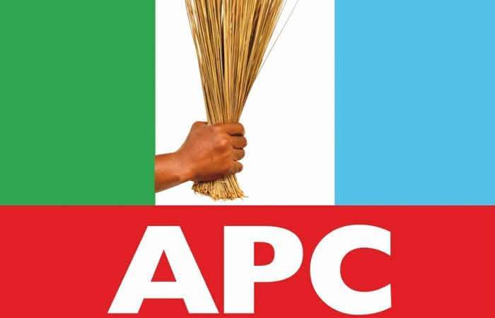 BREAKING: Court strikes out APC's argument that Atiku not Nigerian by birth