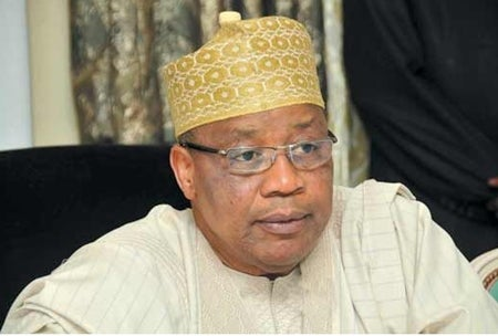 IBB dedicated his life to stabilise and unite nigeria — PDP