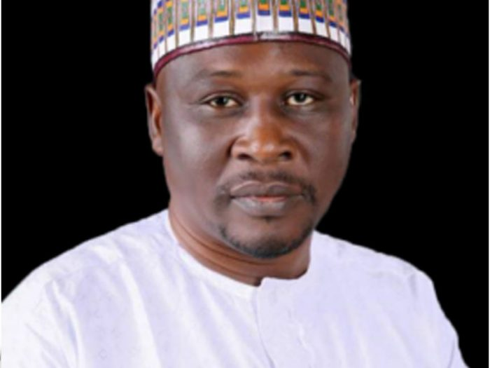 A President from North-East will end insurgency – Governor Fintiri