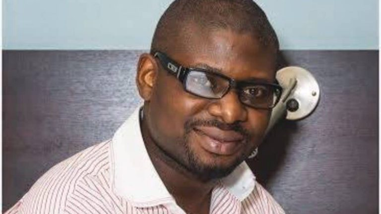 The world will become Sodom and Gomorrah in five years – Pastor Giwa