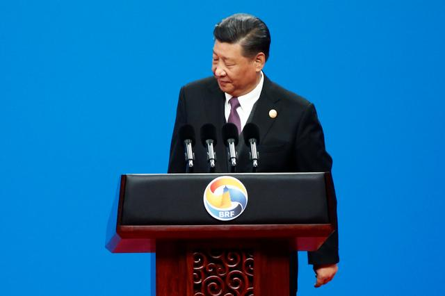 'A miracle' – China's president Xi Jinping declares extreme poverty has been defeated in his country