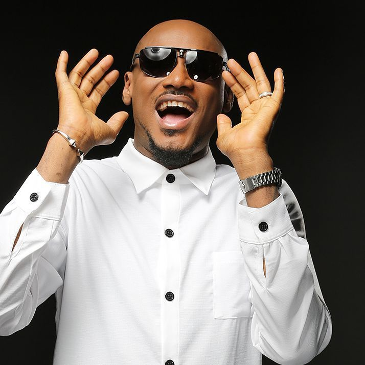 List of five Nigerian musicians who started out young