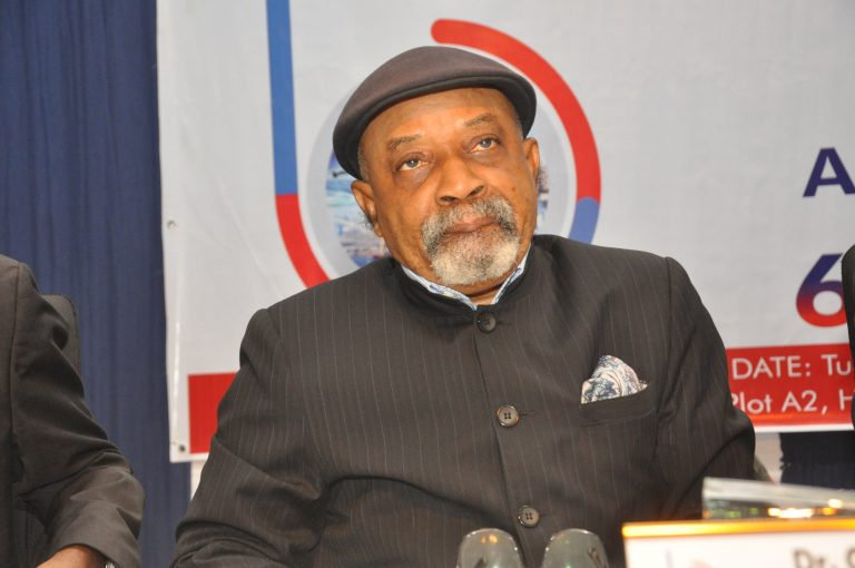 APC will do whatever it takes to install a Governor in Anambra state in forthcoming gubernatorial election – Ngige