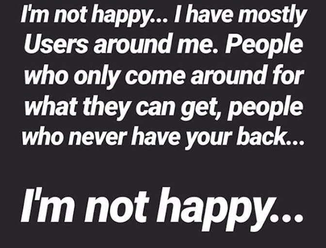 Image result for ifu ennada instagram story post on being deeply hurt