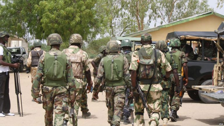 Police denies reports claiming schools in Abuja have been shutdown over fear of bandit attack