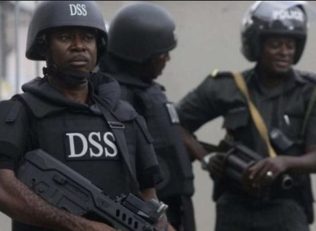 DSS releases Kano singer detained for Blasphemy