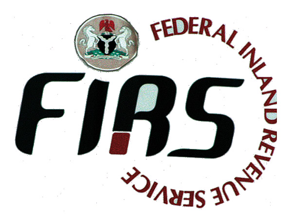 FIRS considers collection of road tax from hairdressers and carpenters