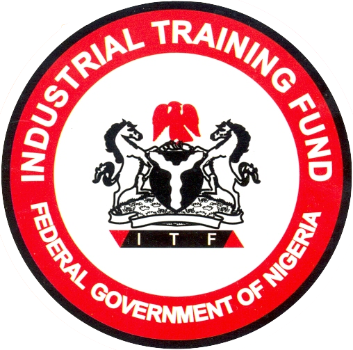ITF Tasks Employers Of Labour On Training, Re-Training Of Workers