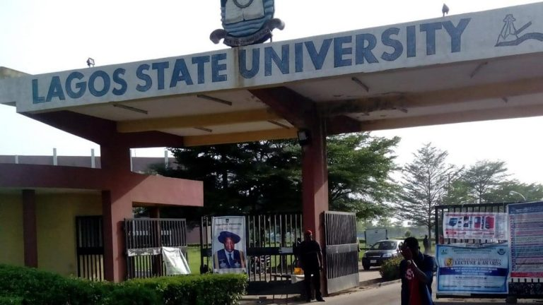 LASU students to pay additional N150,000 tuition