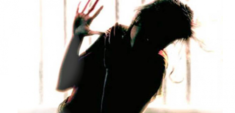 How a fellow officer raped my nine-year-old daughter, Policewoman tells