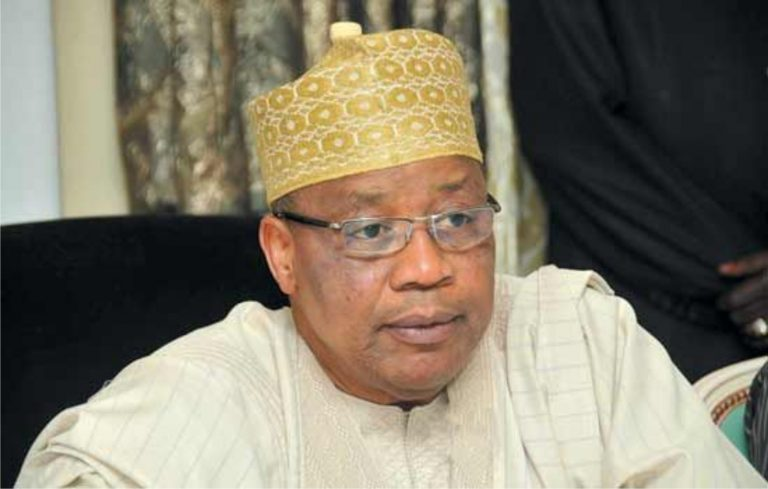 Corruption in Nigeria worse under civilian leaders than military rulers – IBB