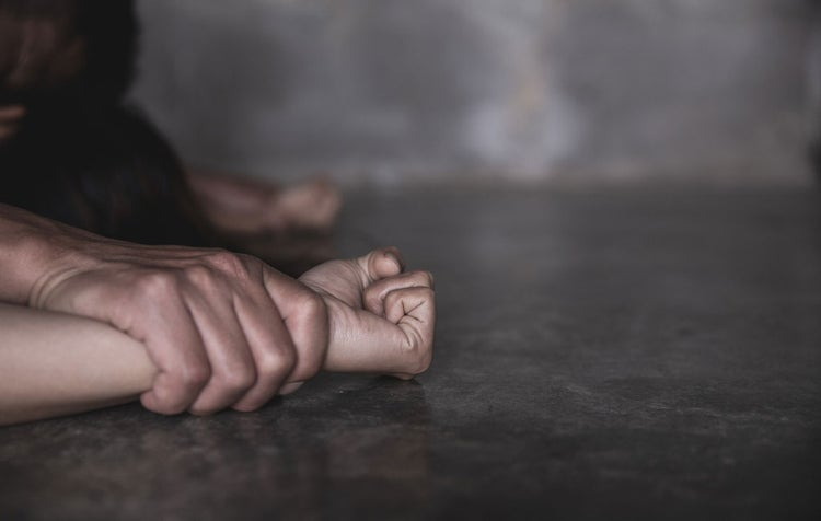 18-year old man arrested for allegedly raping 5 year old girl in Kano