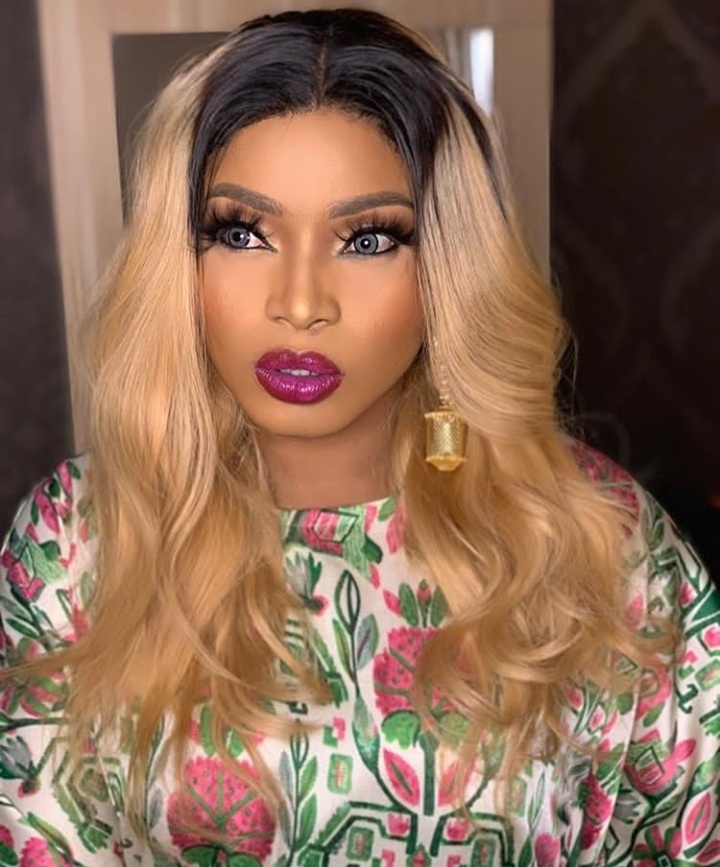 """""""Nobody knows if I'm married and I don't want anyone to know"""" – Actress, Halima Abubakar"""