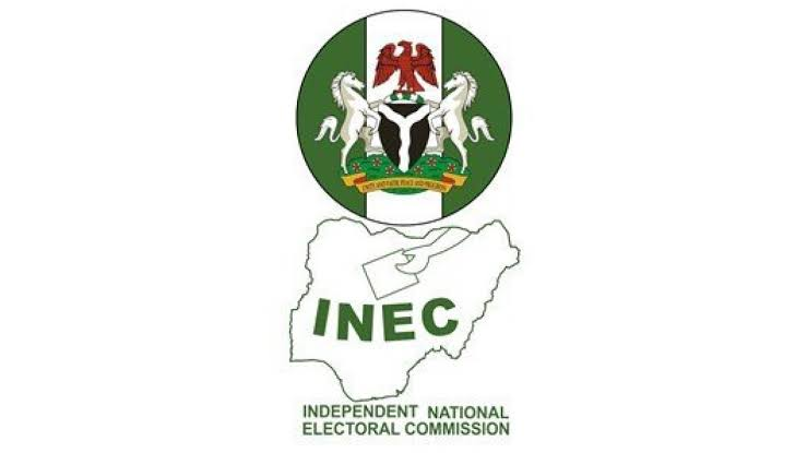 Bayelsa Poll: Appeal court orders INEC to maintain status quo