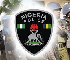 Police rescue kidnapped pastor, his four children and two others in Kaduna