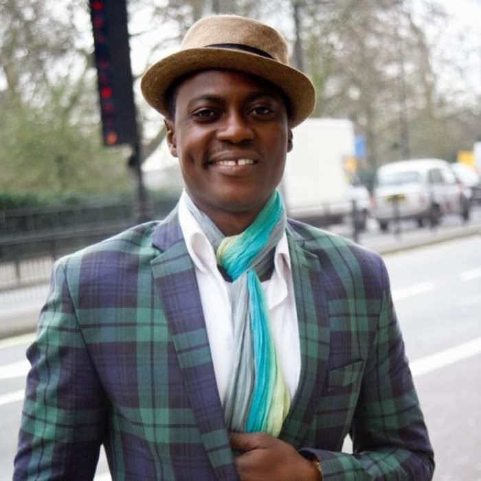 Singer Sound Sultan dies at 44, family releases official statement