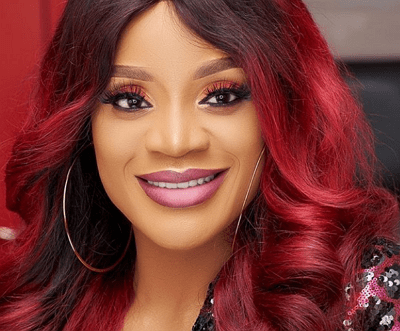 Uche Ogbodo slams people in joyless marriages, asks their reasons for staying in such marriage