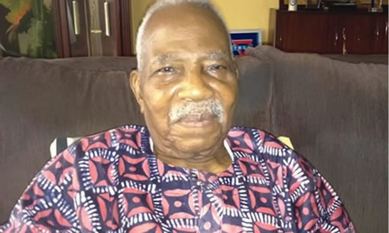 Amotekun: Afenifere breaks silence, Issues advice to governors