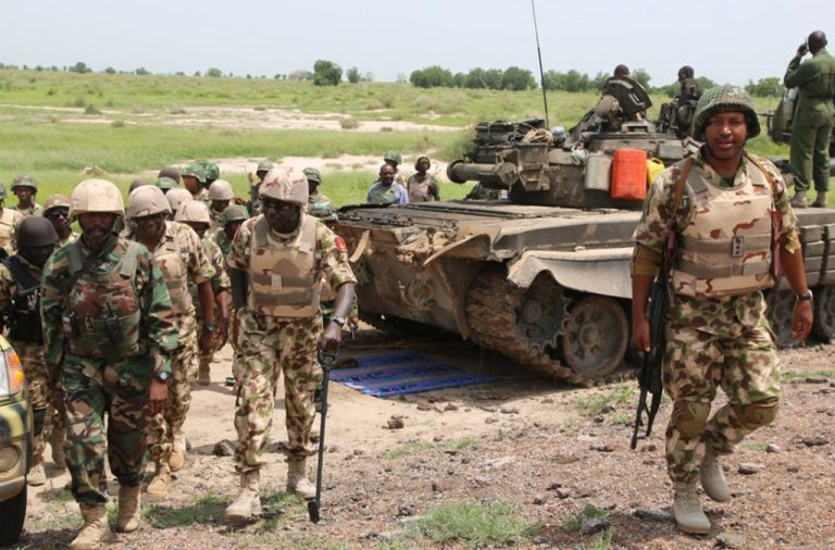 One of the abducted Kebbi students die as troops rescue 5