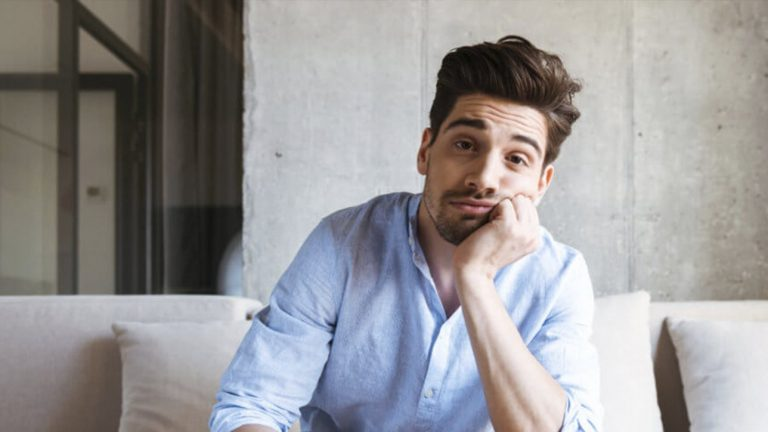4 things men hate in a relationship, number 3 is so critical