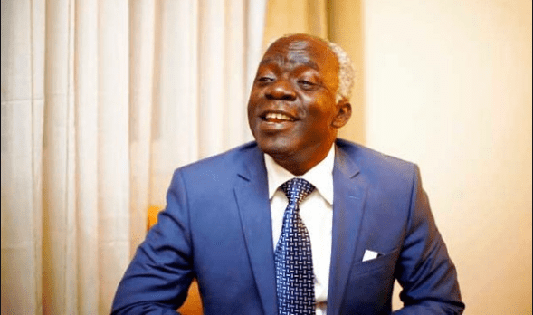 Whether Abba Kyari likes it or not, the Americans are going to get him to stand trial – Falana