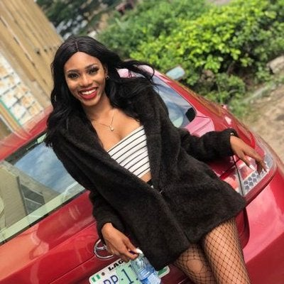 What Savage Trap Queen Has To Say About Nigerian