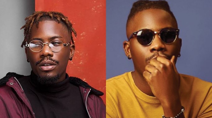Lekki Massacre: Any good politician would have stepped down – Ycee