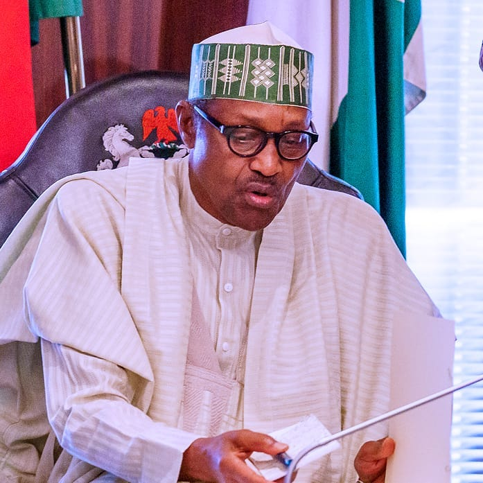 FG temporarily suspends issuance of Visas On Arrival as COVID-19 looms