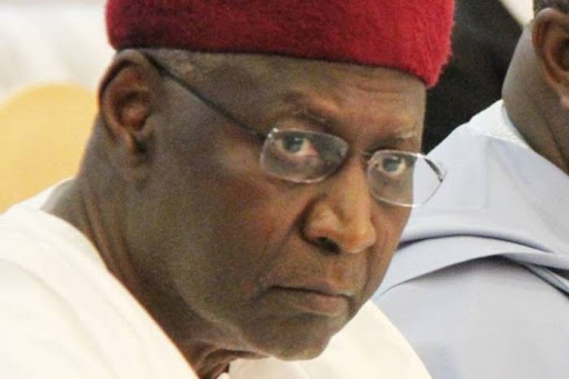 Presidential task force storms Aso Rock hours after Abba Kyari allegedly tested positive for COVID-19