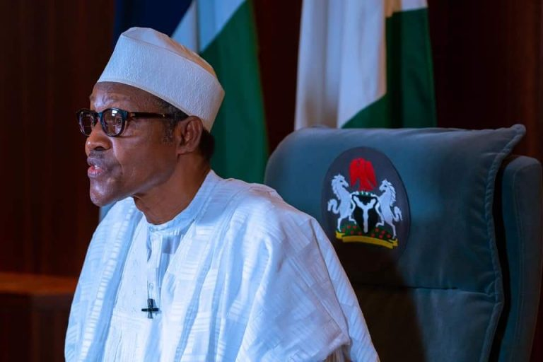 Peer review of Nigeria's governance good for our democracy ~ Presidency