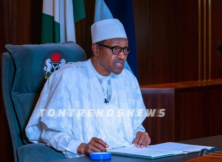 Act swiftly to rescue all kidnapped school children – President Buhari charges security agencies