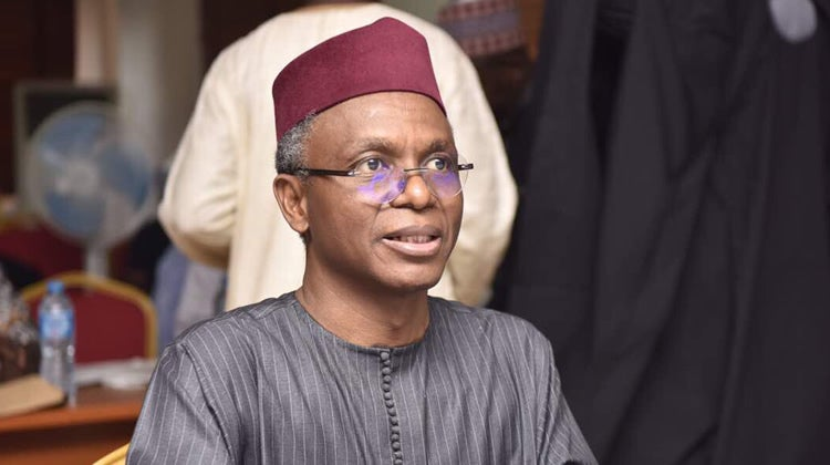 I regret that our considerable investments in security are yet to manifest in defeat or considerable degradation of criminals – El-Rufai