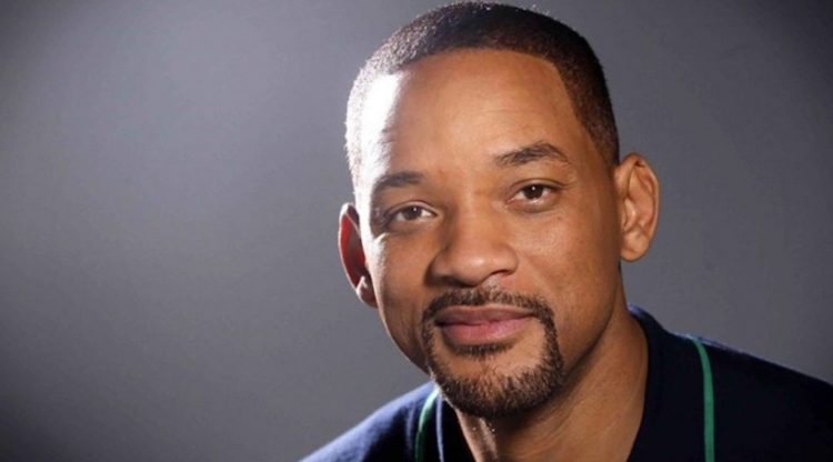 I have plans to run for president – Will Smith