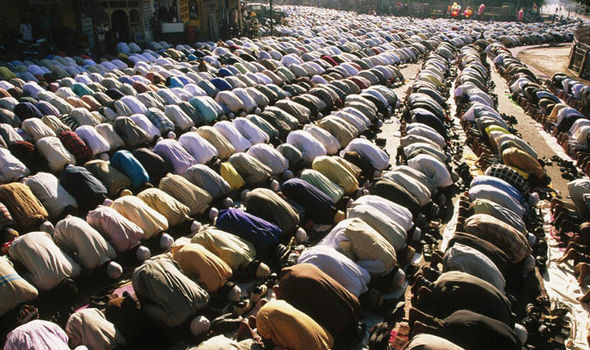 Kano Islamic leaders kick against opening of mosques despite increase in COVID-19 cases