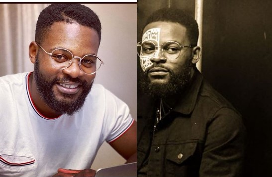What lessons have you learnt this year? – Falz questions fans