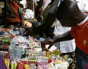 Illiterates dominate pharmaceutical businesses in Kano – Pharmacists Council of Nigeria