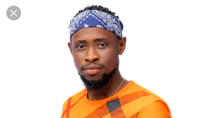 Bbnaija: Tricky Tee has been evicted from the Big brother naija show