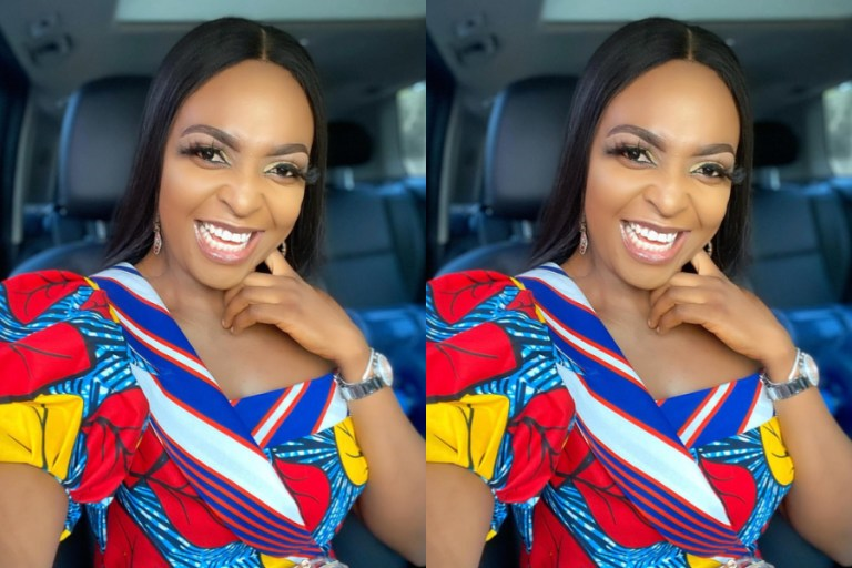 If a man talked about having sex the internet will forget but won't because a woman said it – Blessing Okoro faults Orezi's comment about BBNaija housemates